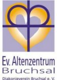 Logo Ev. Altenzentrum
