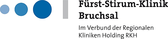 Logo: Fürst Stirum Klinik